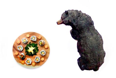 Food Photo - 88.jpg