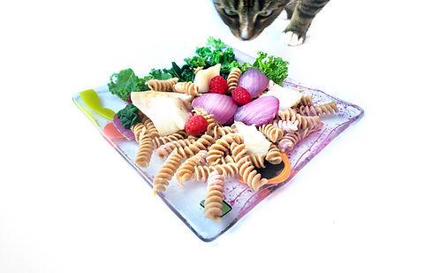 Food Photo - 23.jpg