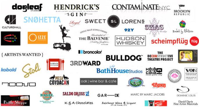 past-sponsors.jpg