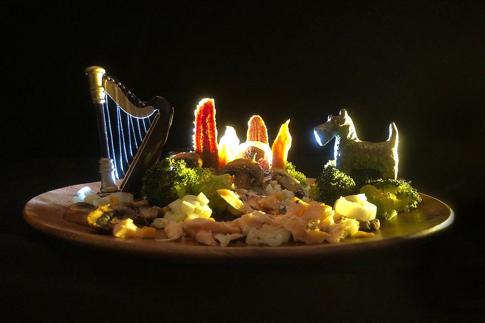 Food Photo - 28.jpg