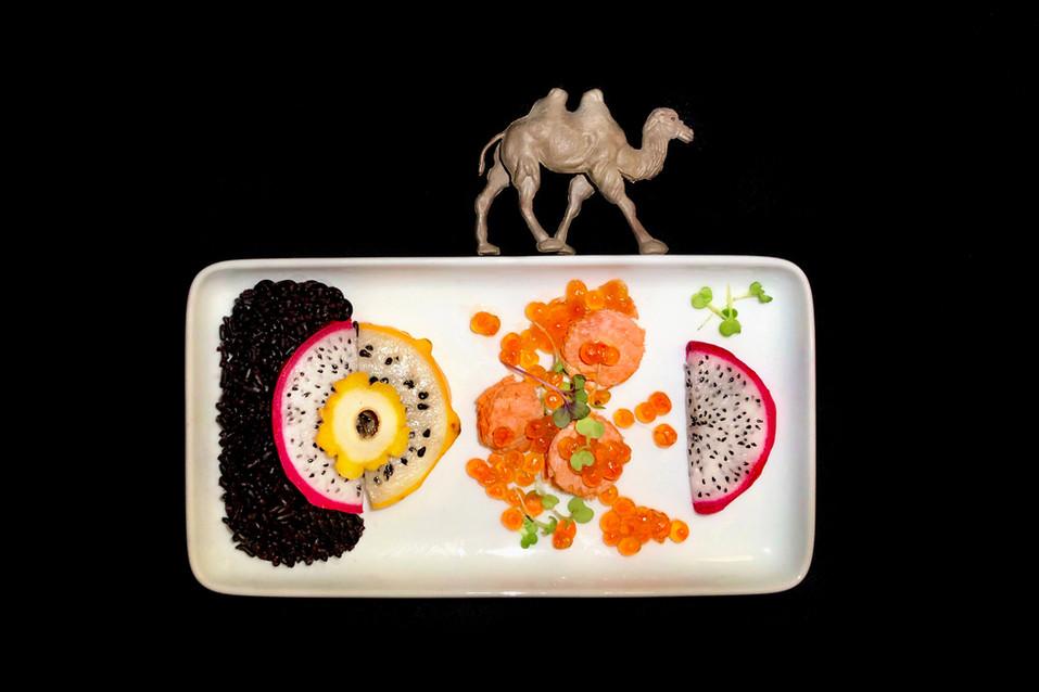 Food Photo - 37.jpg