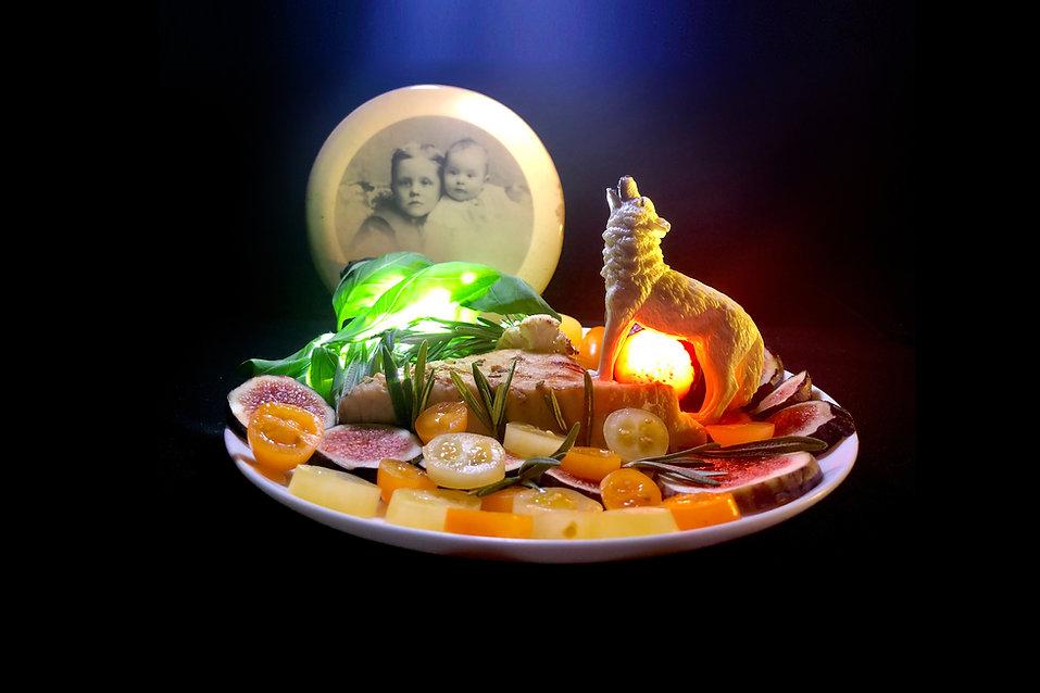 Food Photo - 4.jpg