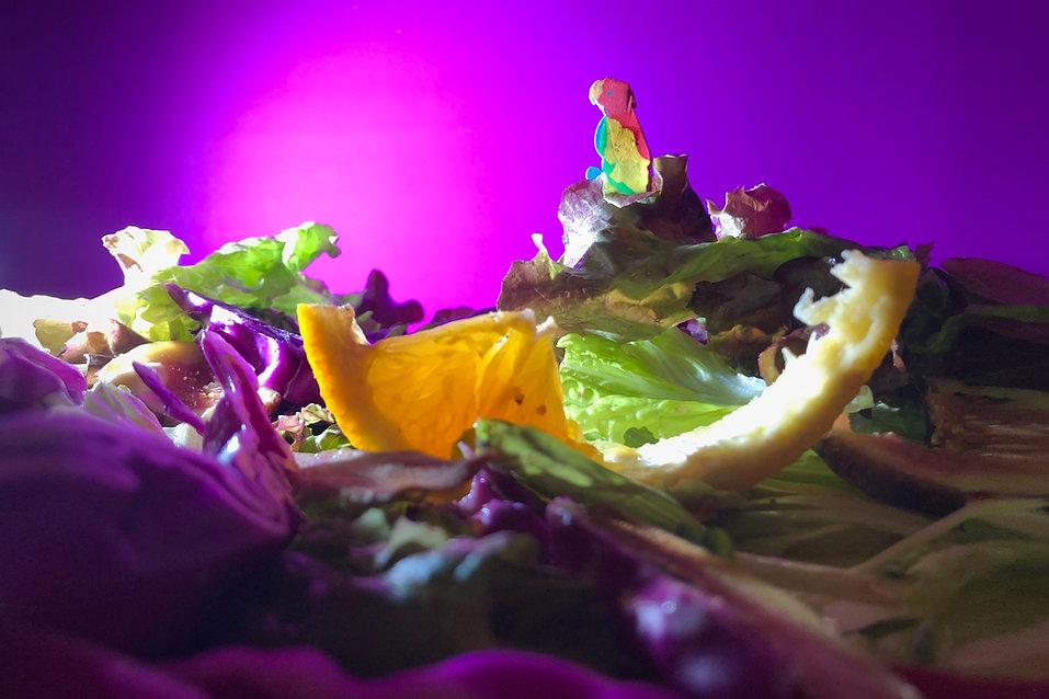 Food Photo - 21.jpg