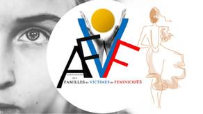 AFVF: Nos chiffres
