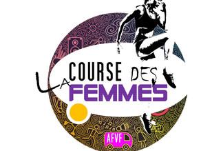 La COURSE DES FEMMES
