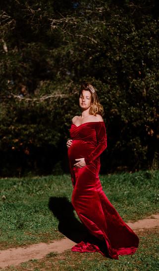 MaternityEmile16.jpg