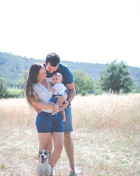 Family session12.jpg