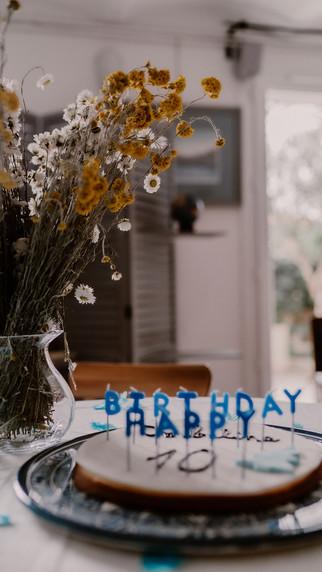 birthdayblue3.jpg