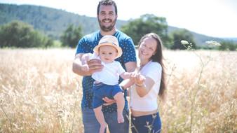 Family session44.jpg