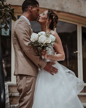 mariagevanessaetfrantz11 juillet 2019.jp