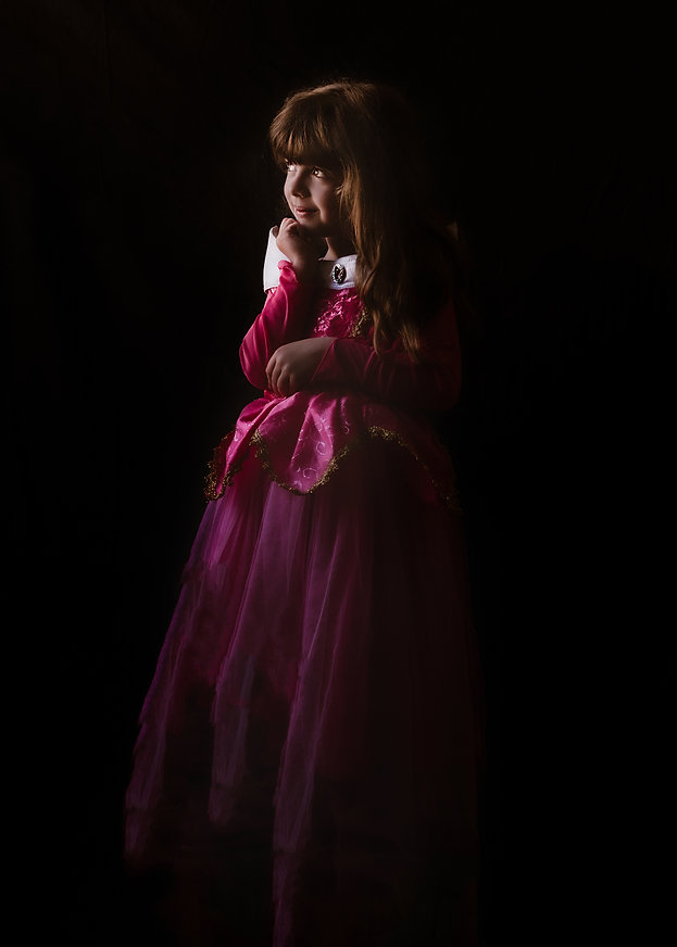 Princessaurore1.jpg