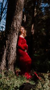 MaternityEmile14.jpg