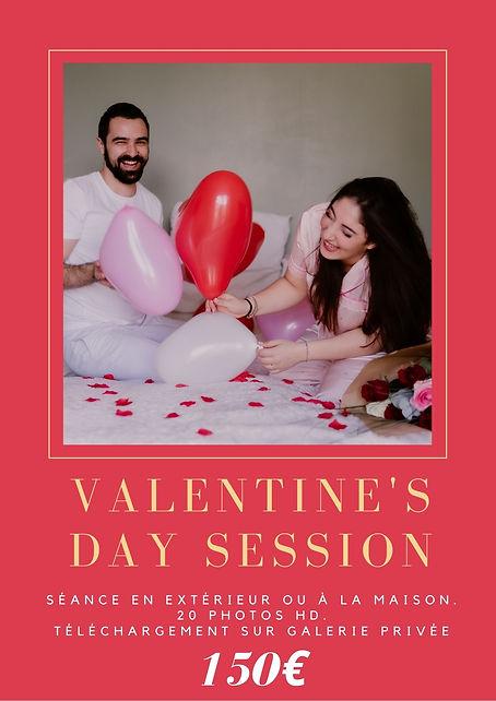 Valentine's Day Mixer Flyer.jpg
