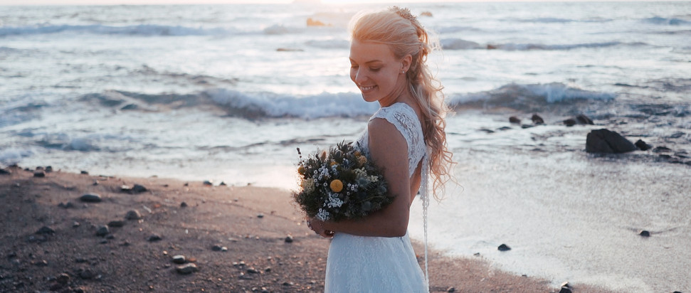 Wedding Corse