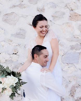 mariage monaco1.jpg