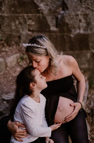 Maternityautumn8.jpg