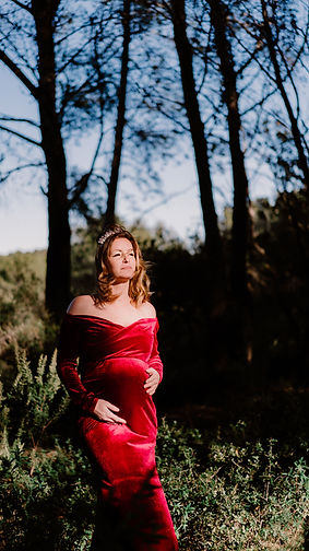MaternityEmile5.jpg