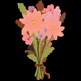 —Pngtree—digital watercolor flower b