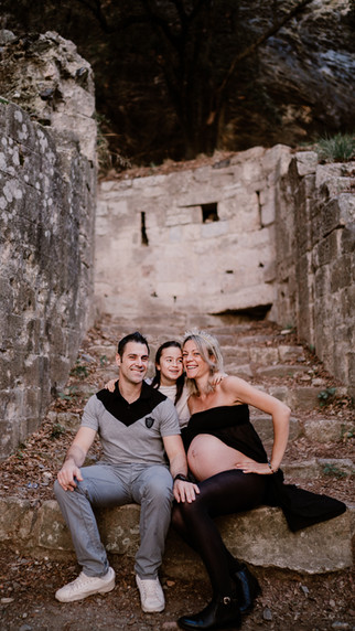 Maternityautumn5.jpg