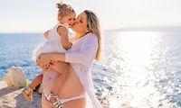 Maternity Amandine1-4.jpg