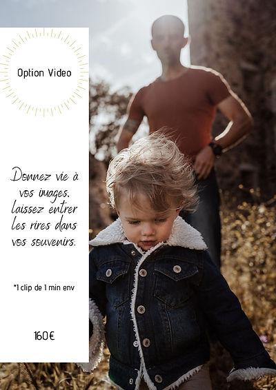 OPTION VIDEO-4.jpg