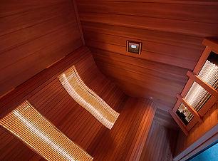 infra-less lounge (16).jpg