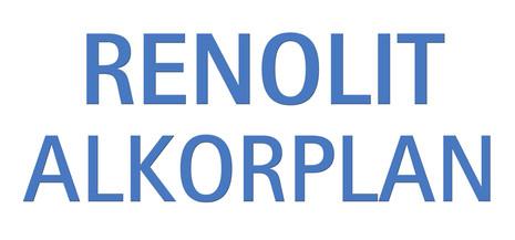 fr_Logo-RENOLIT-ALKORPLAN-sx.jpg
