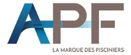 APF-logo-institutionnel.jpg