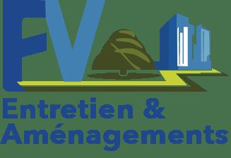 FV-Entretien.png