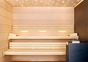 tab-productos-home-saunas-imagine-d-sign