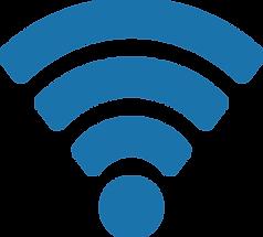 wifi-logo-3.png