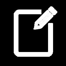 outils-publication