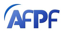 AFPF 20190125  Logo_C4 copie 1 (1).png