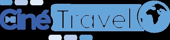CinecoTravel - logo Transparent.png