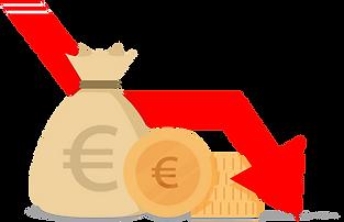 Réduction-des-coûts.png