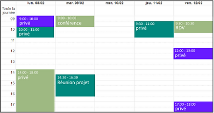 outils-agenda-2.png