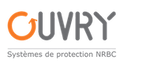 logo-ouvry.png