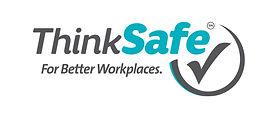 thumbnail_ThinkSafe Logo .jpg