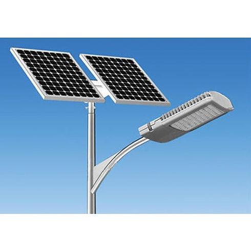 solar-light-500x500.jpg