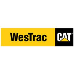 westrac cat