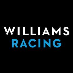 williams1