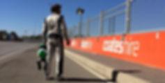 Cork Racing | Film | Engineering | Ireland