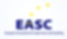 Logo-EASC.png