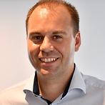 Martin Schadhauser_071.png