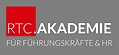RTC.Akademie.png