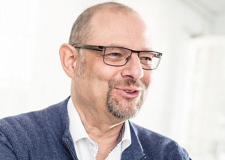 Andreas Karisch_Real Estate II_johannes