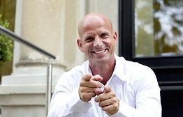 Dr. Bernd W. Kloeckner.jpg