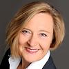 Uta-Maria Schneppe.png