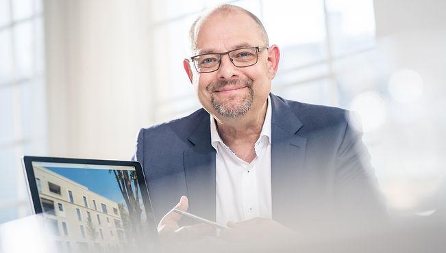 Andreas Karisch_Real Estate III_johannes