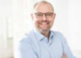 Andreas Karisch_Consulting II_johannes h